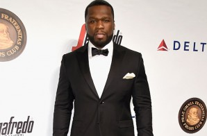 Is 50 Cent Retiring?
