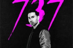 Sean Sahand – 737 Ft. Sage The Gemini