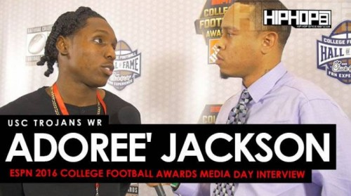 usc-trojans-dbwr-adoree-jackson-talks-facing-penn-state-in-the-rose-bowl-possibly-winning-the-jim-thorpe-award-at-the-espn-2016-college-football-awards-media-day.jpg