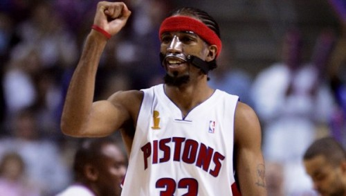 the-detroit-pistons-are-set-to-retire-richard-hamiltons-jersey-on-feb-26th.jpg