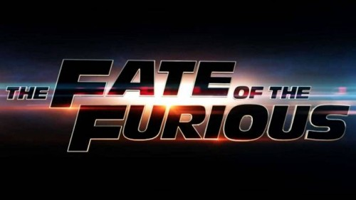 "CziG8E5WEAAv_r4-500x281 ""The Fate Of The Furious"" Hits Theaters April 14, 2017 (Trailer)"