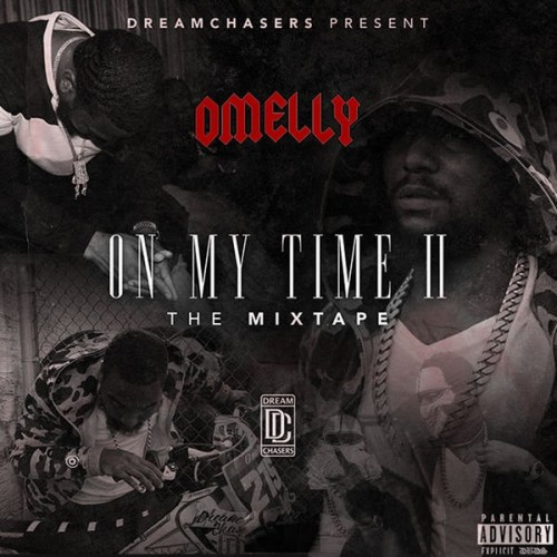 omelly-on-my-time-vol-2-mixtape.jpg