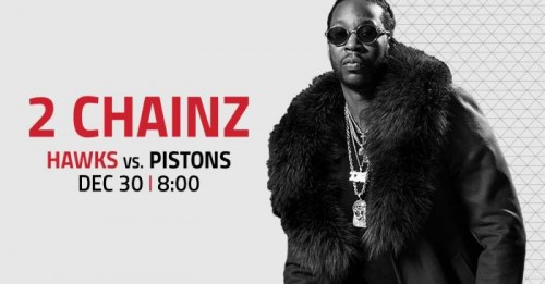 truuuuu-the-atlanta-hawks-2chainz-reconnect-for-hoops-and-hip-hop-on-dec-30-vs-detroit.jpg