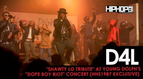 d4l-shawty-lo-tribute-at-young-dolphs-dope-boy-riot-concert-hhs1987-exclusive-video-shot-by-antoin-martin.jpg