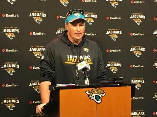 thundercats-doug-marrone-named-the-interim-head-coach-of-the-jacksonville-jaguars.jpg