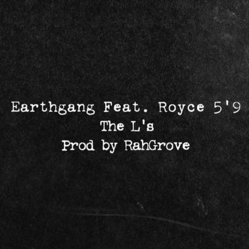 earthgang-x-royce-da-59-the-ls.jpg