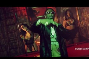 Gucci Mane – Stutter (Video)