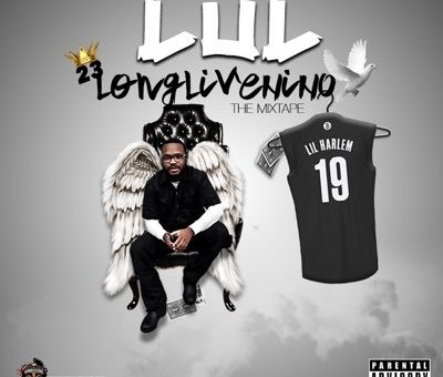 Lul – I Just Wanna Ball (Video)