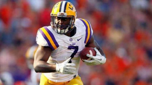Leonard-500x281 Sunday Bound: LSU Tigers RB Leonard Fournette Announces He Will Enter the 2017 NFL Draft