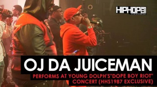 oj-da-juiceman-performs-at-young-dolphs-dope-boy-riot-concert-hhs1987-exclusive-shot-by-antoin-martin.jpg