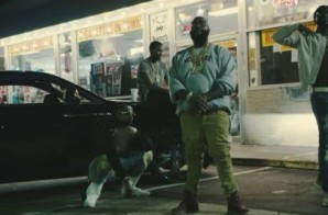 Rick Ross x Gucci Mane x 2 Chainz – Buy Back The Block (Video)