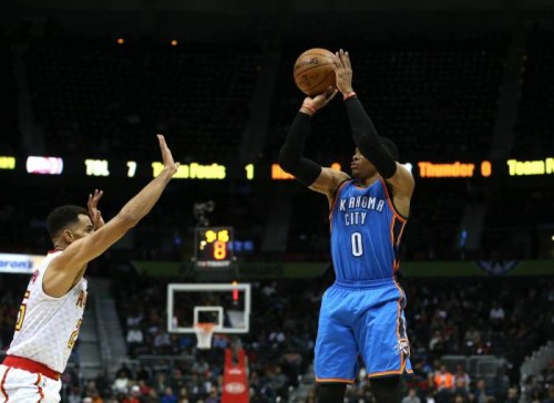 chasing-history-okc-thunder-star-russell-westbrook-gets-his-6th-straight-triple-double-in-a-win-vs-the-hawks-video.jpg