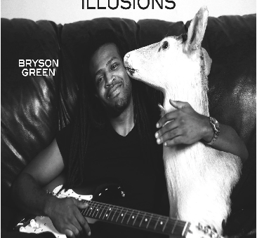 Bryson Green – Illusions (Video)