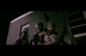 Soul – Hate Me Now (Video)