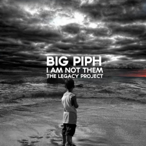 Screen-Shot-2016-12-08-at-3.15.51-AM-498x500 Big Piph - The Legacy (Album) + Me (Video)