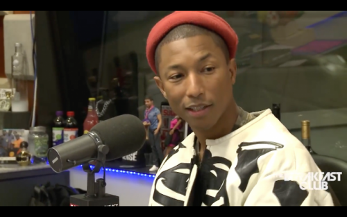 Screen-Shot-2016-12-12-at-10.17.09-AM-500x313 Pharrell Visits The Breakfast Club (Video)