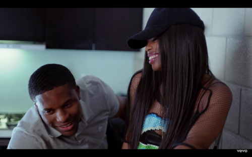 Screen-Shot-2016-12-16-at-11.10.29-AM-500x313 Dreezy - Wasted (Video)