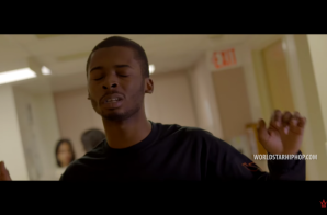 Kur – Stay Strong Ft. Lihtz Kamraz (Video)