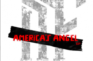 MF – America's Angel EP