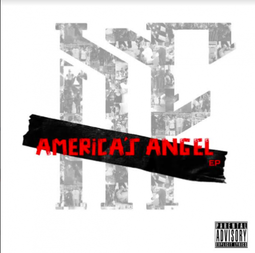 Screen-Shot-2016-12-20-at-1.06.39-AM-500x496 MF - America's Angel EP