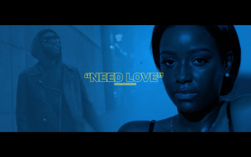 Screen-Shot-2016-12-21-at-1.01.36-PM-500x313 Lihtz Kamraz -Need Love (Video) (Dir. By Chop Mosely)