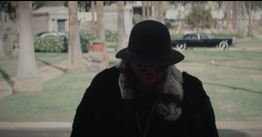 DJ Paul – Get Away Ft. Yelawolf & Jon Connor (Video)