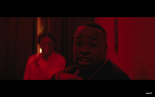 Screen-Shot-2016-12-22-at-7.29.08-AM-500x313 Yo Gotti - Weatherman Ft. Kodak Black (Video)