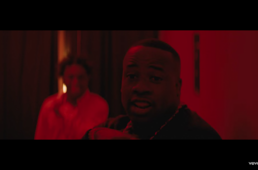 Yo Gotti – Weatherman Ft. Kodak Black (Video)
