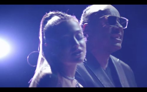 Screen-Shot-2016-12-22-at-8.06.41-AM-500x313 Stevie Wonder – Faith Ft. Ariana Grande (Video)