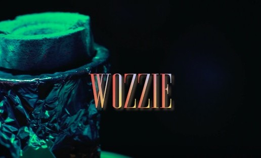 Wozzie – Wave (Official Video)