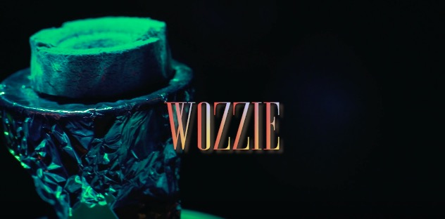 Screen-Shot-2016-12-27-at-12.59.22-PM Wozzie - Wave (Official Video)