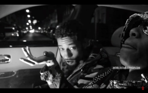 Screen-Shot-2016-12-27-at-7.59.36-PM-500x313 PNB Rock x A Boogie Wit Da Hoodie - IDK (Video)