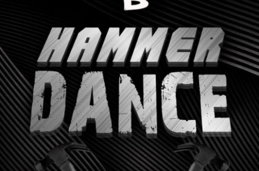 Joey B – Hammer Dance (Remix)