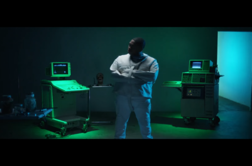DJ Mustard – Know My Name Ft. Rich The Kid x RJ (Video)