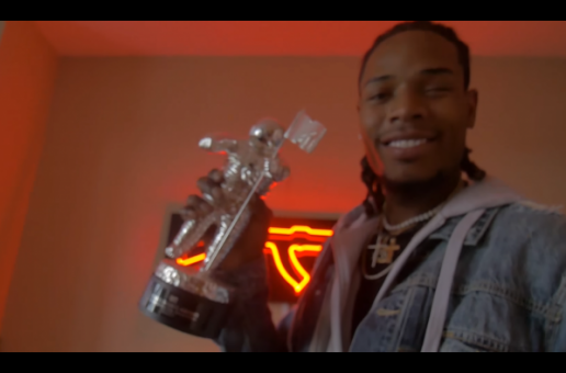 Fetty Wap – Money Luv (Video)
