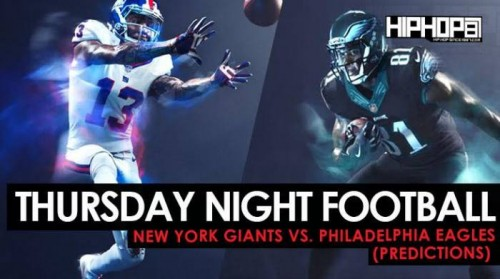 tnf-new-york-giants-vs-philadelphia-eagles-week-16-predictions.jpg