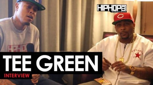 tee-green-talks-family-money-working-with-blac-youngsta-dynasty-family-houstons-music-scene-more-with-hhs1987-video.jpg