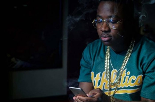 Troy Ave – Appreciate Me (Video)
