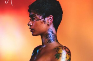 Kehlani – Advice