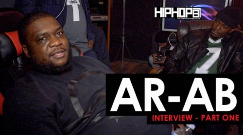ar-ab-dec-2016-int-pt1-500x279 AR-AB December 2016 HipHopSince1987 Exclusive Interview Part 1 (Video)
