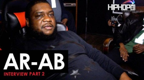 ar-ab-pt-2-dec2016-500x279 AR-AB Interview Part 2 (HipHopSince1987 Exclusive)