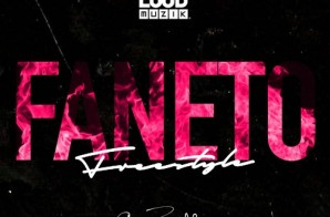 Crown Bella – Faneto