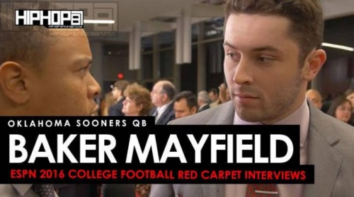 oklahoma-sooners-qb-baker-mayfield-espn-2016-college-football-awards-red-carpet-interview.jpg
