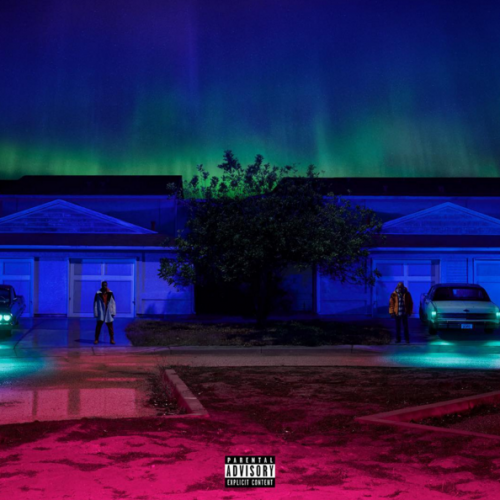 "big-500x500 Big Sean Releases ""I Decided"" Album Cover, Release Date + New Track ""Moves"""