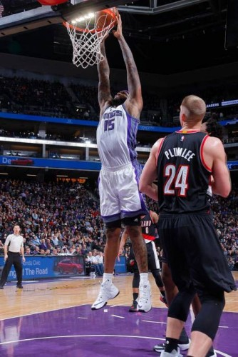king-of-kings-sacramento-kings-star-demarcus-cousins-scores-55-points-grabs-13-rebounds-vs-portland-video.jpg