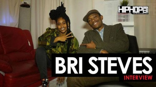 bri-steves-interview