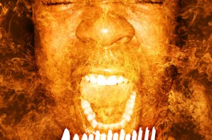 Busta Rhymes – AAAHHH!!! Ft. Swizz Beatz