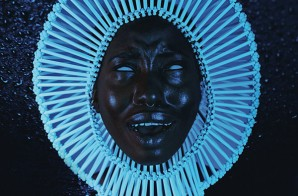 Childish Gambino – Awaken, My Love! (Album Stream)