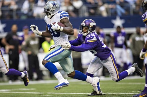 tnf-dallas-cowboys-vs-minnesota-vikings-week-13-predictions.jpg