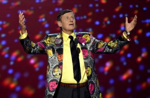 Sager Strong: Sports Reporter Craig Sager Has Died At The Age of 65